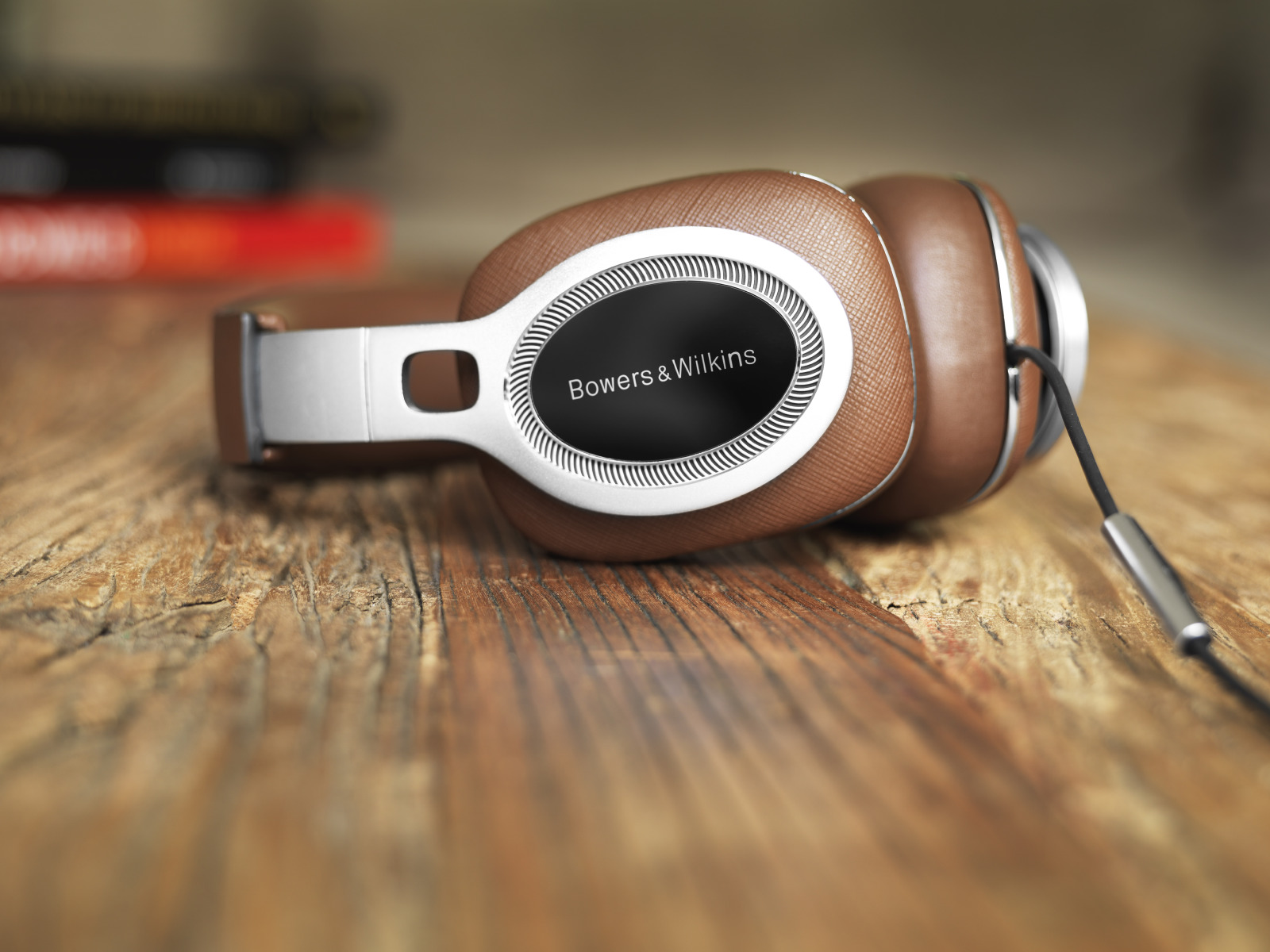 b&w p9 headphone koptelefoon stereohouse