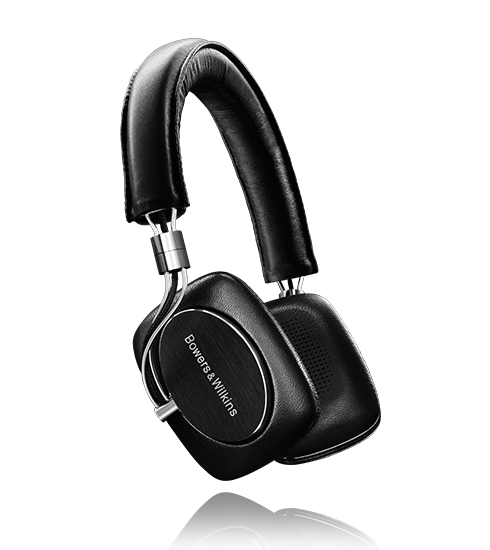 b&w p5 bluetooth headphone koptelefoon apple hoofdtelefoon