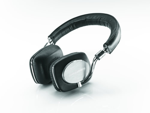 b&w p5 headphone bluetooth koptelefoon hoofdtelefoon apple