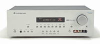 Cambridge Audio 640R AV-receiver