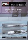 Home video en dvd catalogus Stereo House 2005