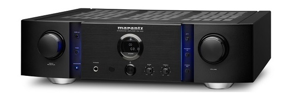 marantz pm14 versterker amplifier highend
