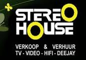 outletstorehifi stereohouse tweedehands koopjes tv