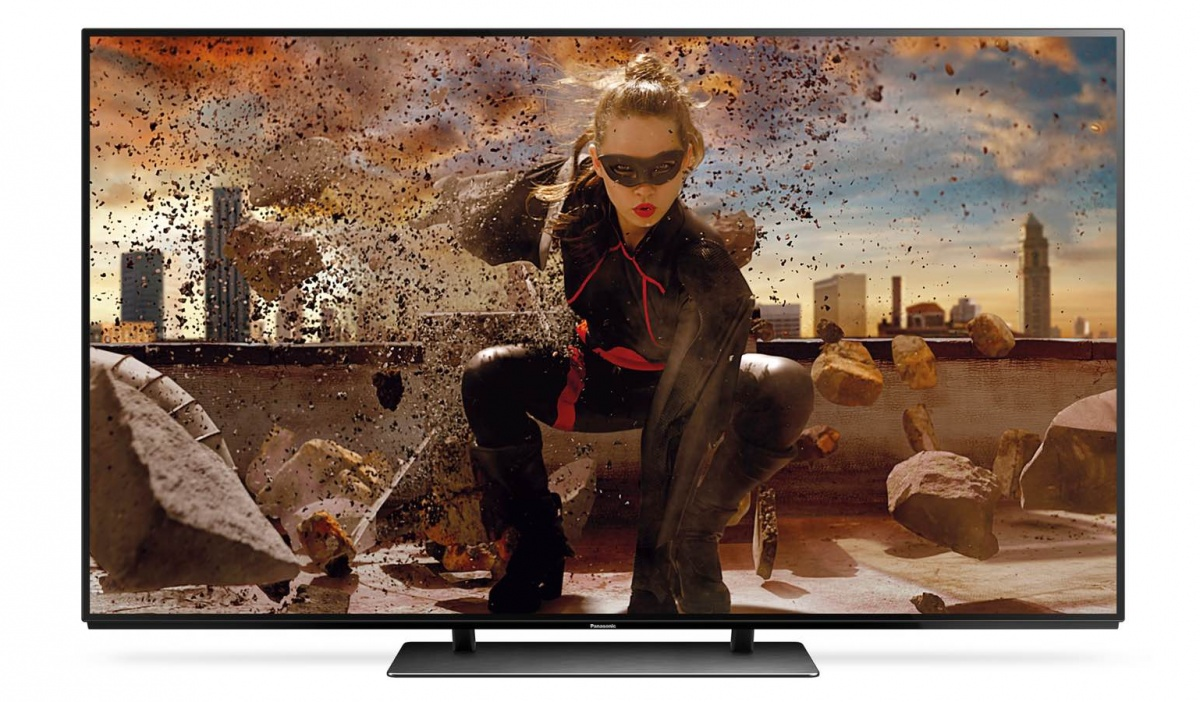 panasonic oled tx55ezw950 stereohouse fransvaneeckhout
