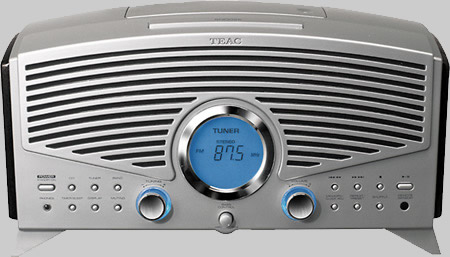 lt-1 cd radio teac
